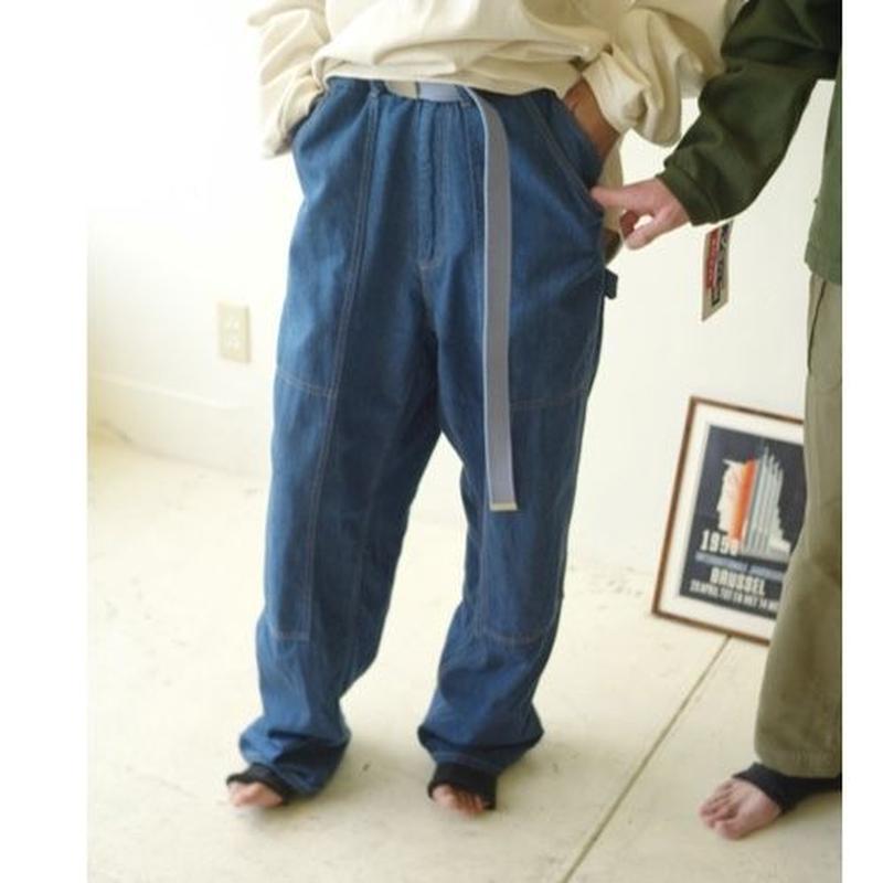 """■お問い合わせ商品■ gourmet  jeans """"D.K.C.P"""""""