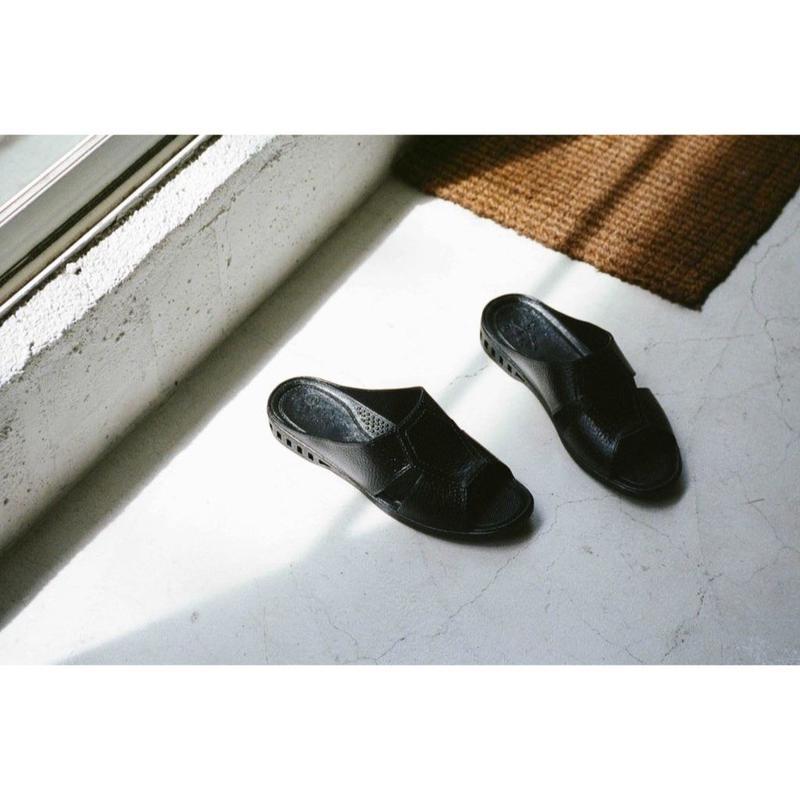 """■予約商品■ bench """"BENSAN-T""""  / ベンチ """"ベンサン-T""""(ブラック)"""