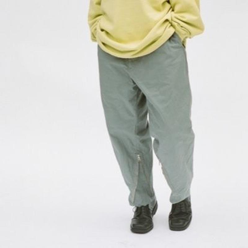 "■お問い合わせ商品■ gourmet  jeans ""military pants"""