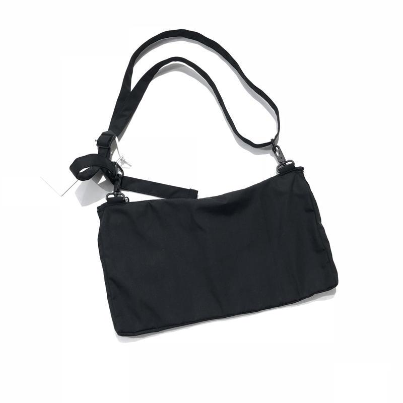 SHINYA KOZUKA TACTICAL BAG | 190ISK32
