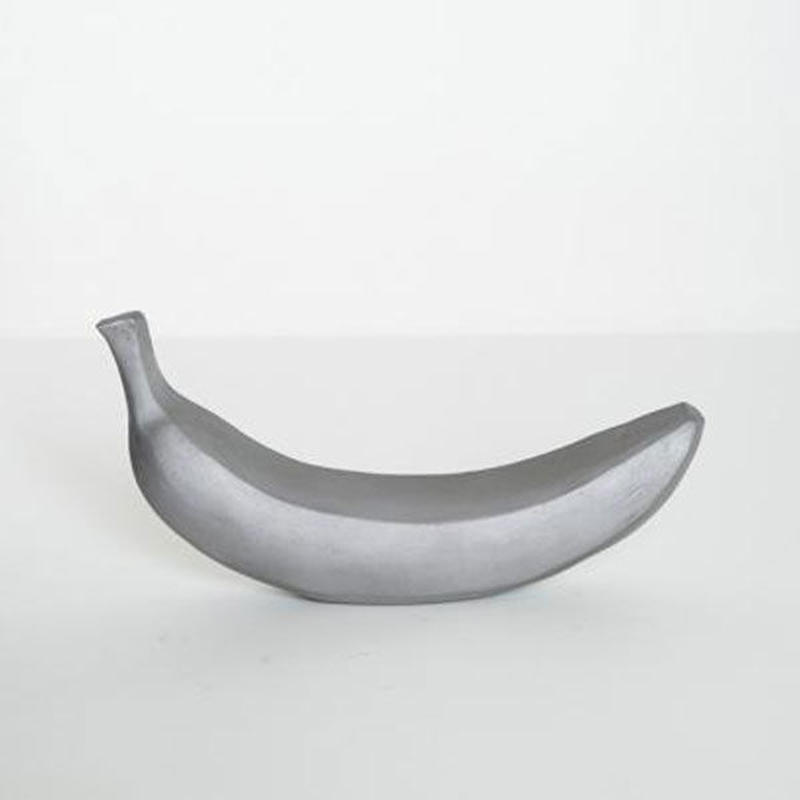 kawara banana / 瓦のバナナ