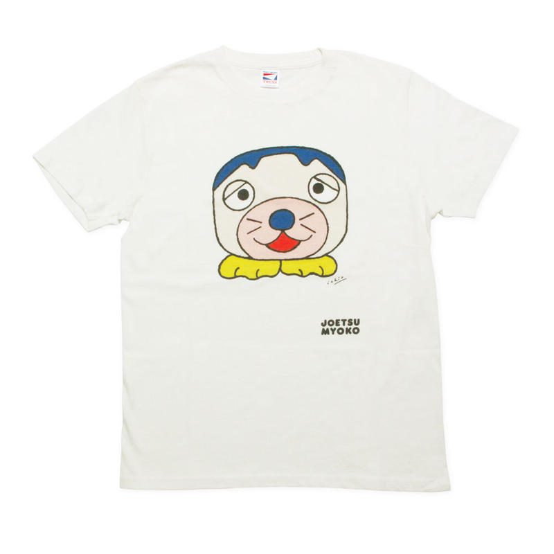 ウェルモ Tシャツ