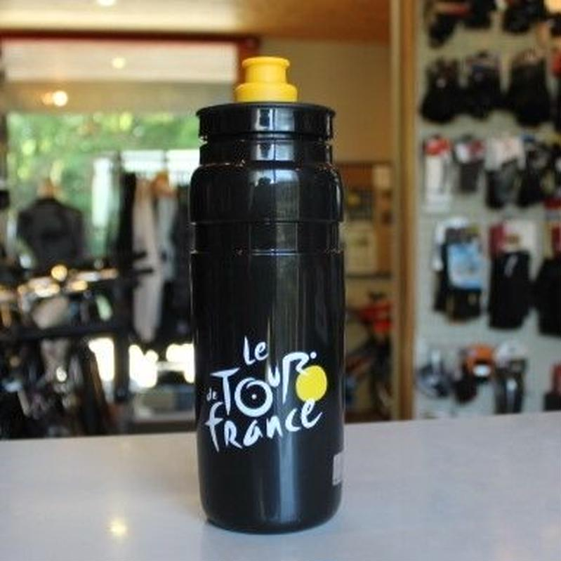 TOUR DE FRRANCE  限定ボトル【750ml】