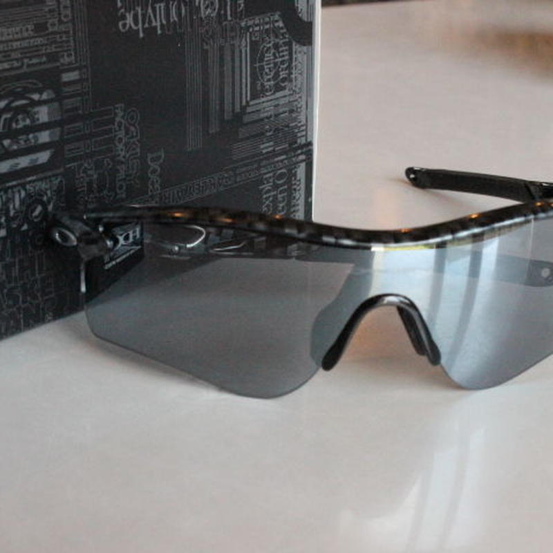 OAKLEY RADARLOCK PATH【LIMITED】