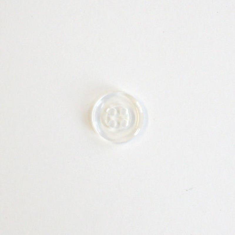 クリアボタン (JB481028 12mm)