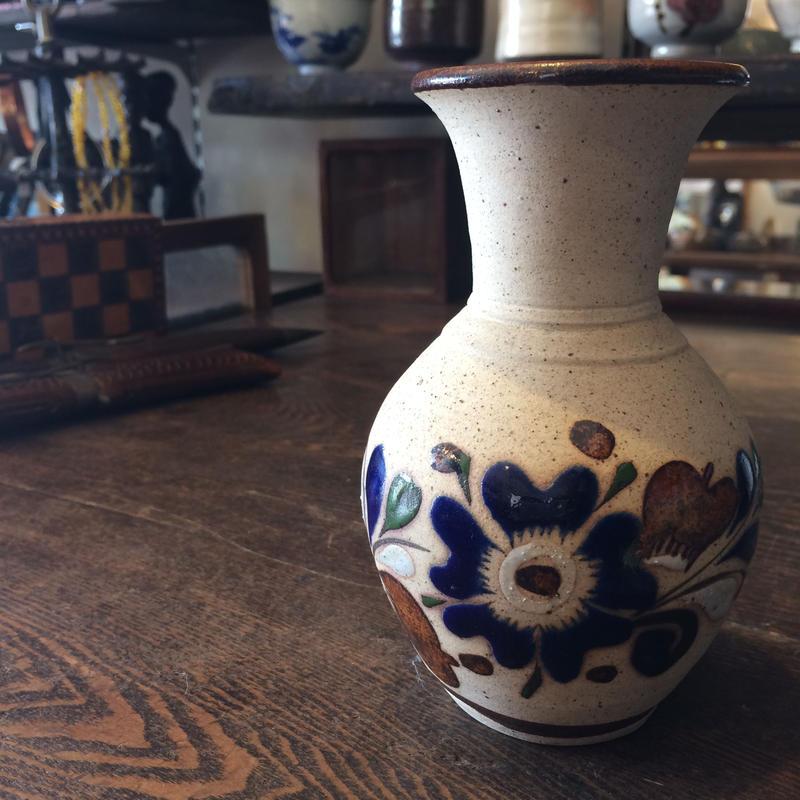 【雑貨15】花瓶