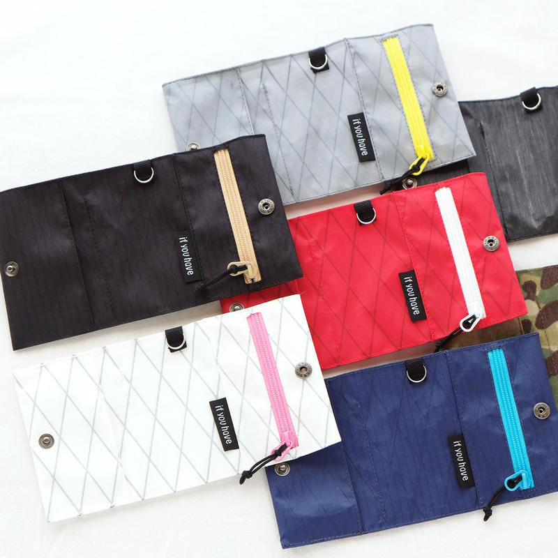 Wallet 2 Custom