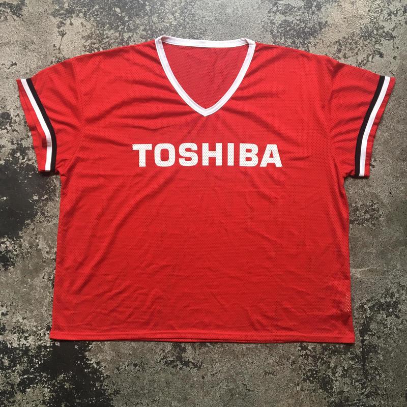 TOSHIBA MESH GAME SH