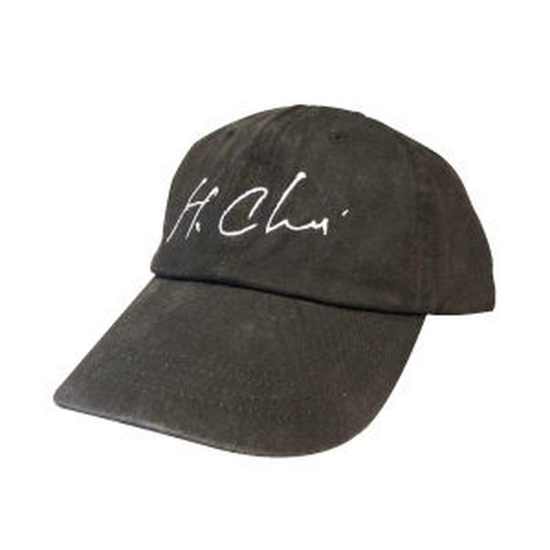 HOT CHAI CAP