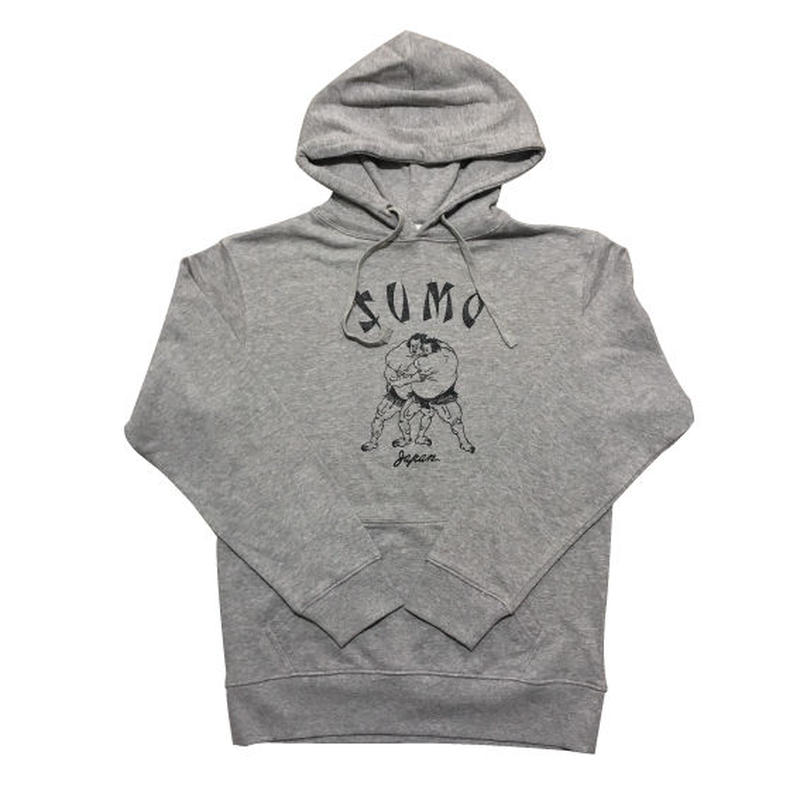 "if you want ×OUTPUT iyw03 ""SUMO"" Parker"