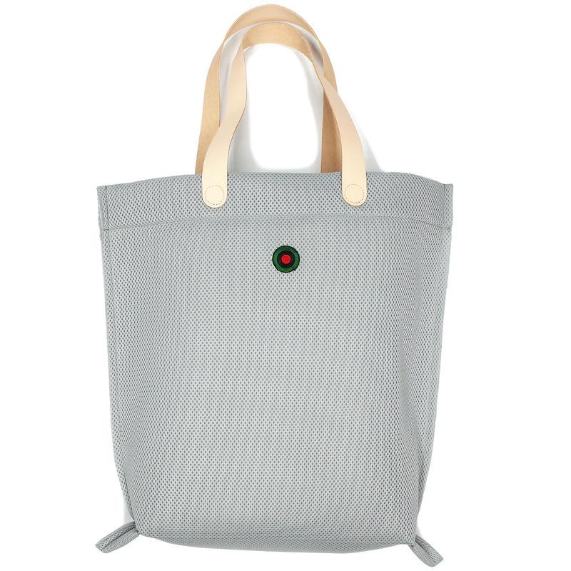 Dhūta Bag (Gray)