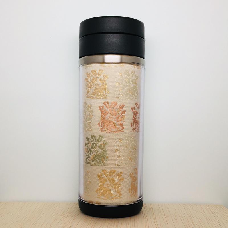 "Kimono Tumbler ""美 bi"" (bm-03)"