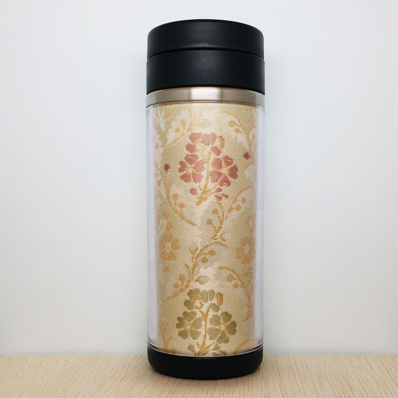 "Kimono Tumbler ""美 bi"" (bm-04)"