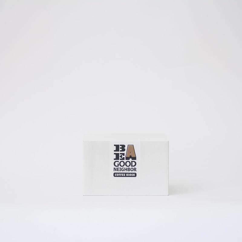 有料ギフトボックス|Mサイズ