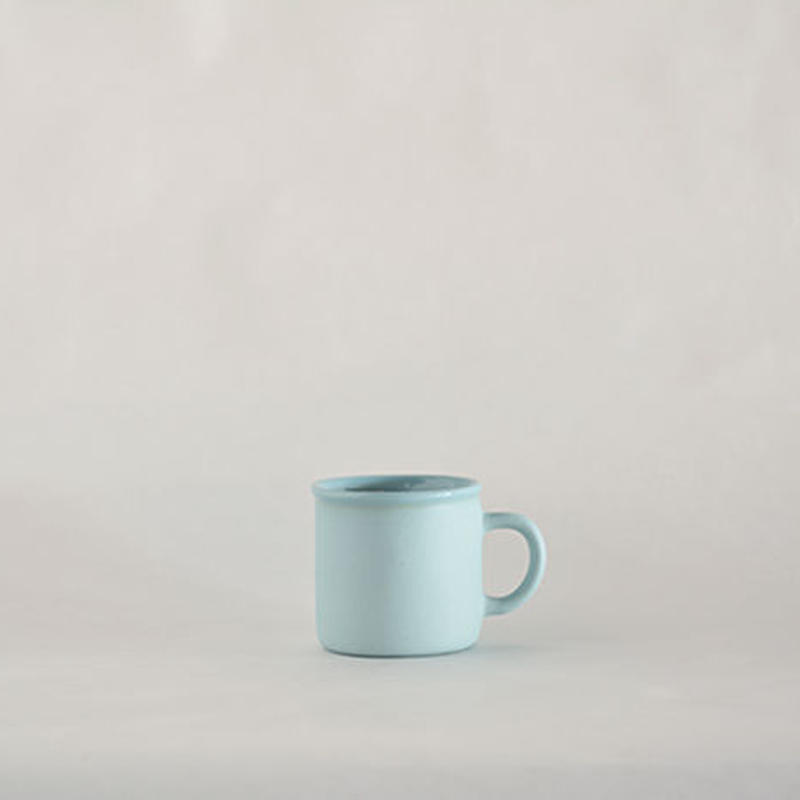 アトリエディオン×BE A GOOD NEIGHBOR COFFEE KIOSK|Sサイズ