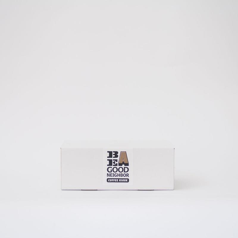有料ギフトボックス|Lサイズ