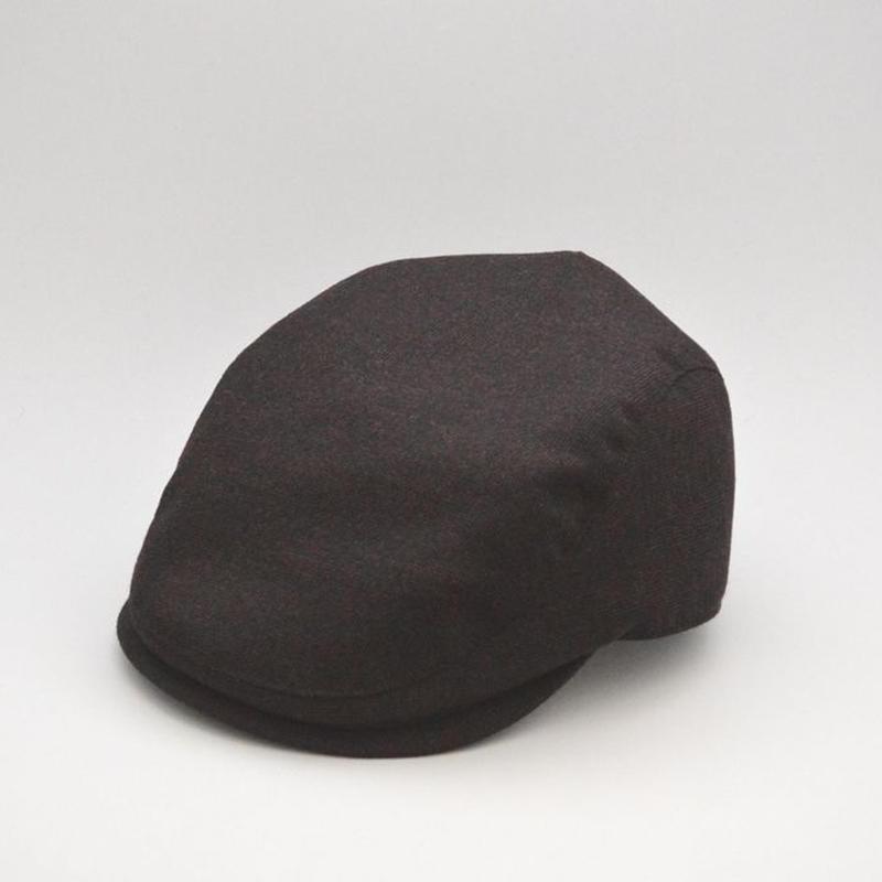MONACO-16003
