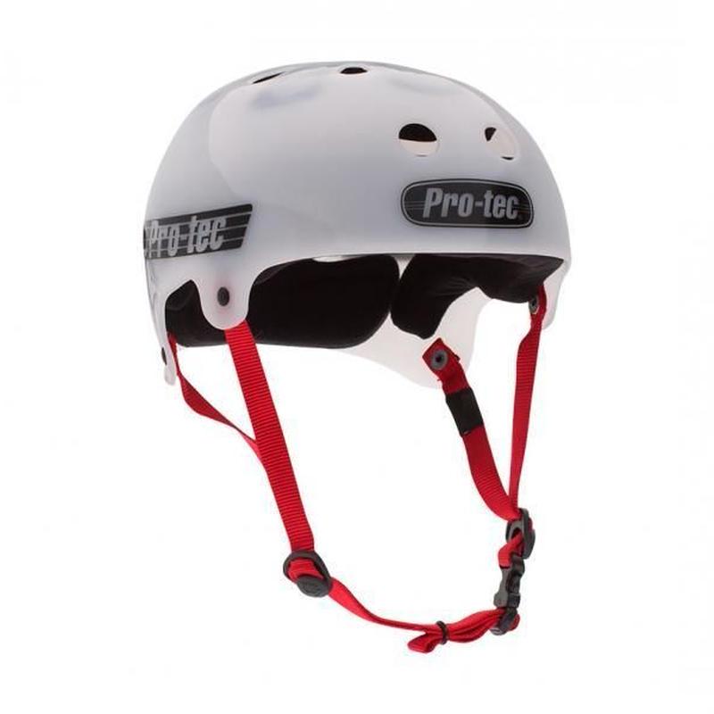 PRO-TEC THE BUCKY  ヘルメット