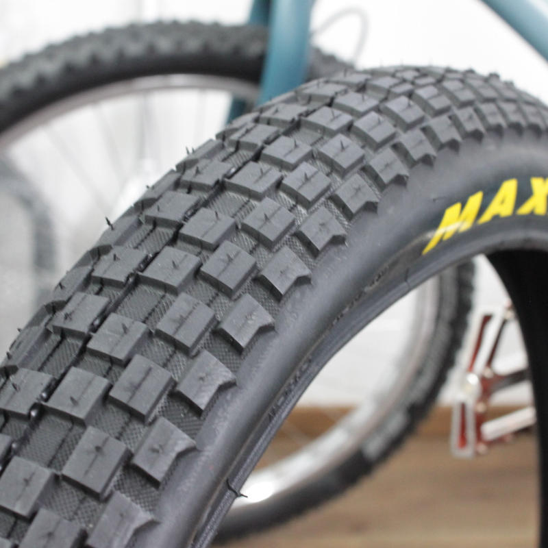 MAXXIS Holy Roller 24×2.40