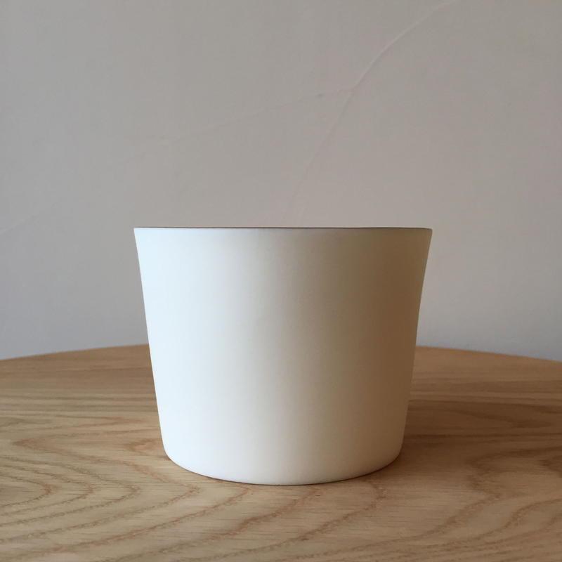 青木良太さん/ホワイトチョコカップ(M)