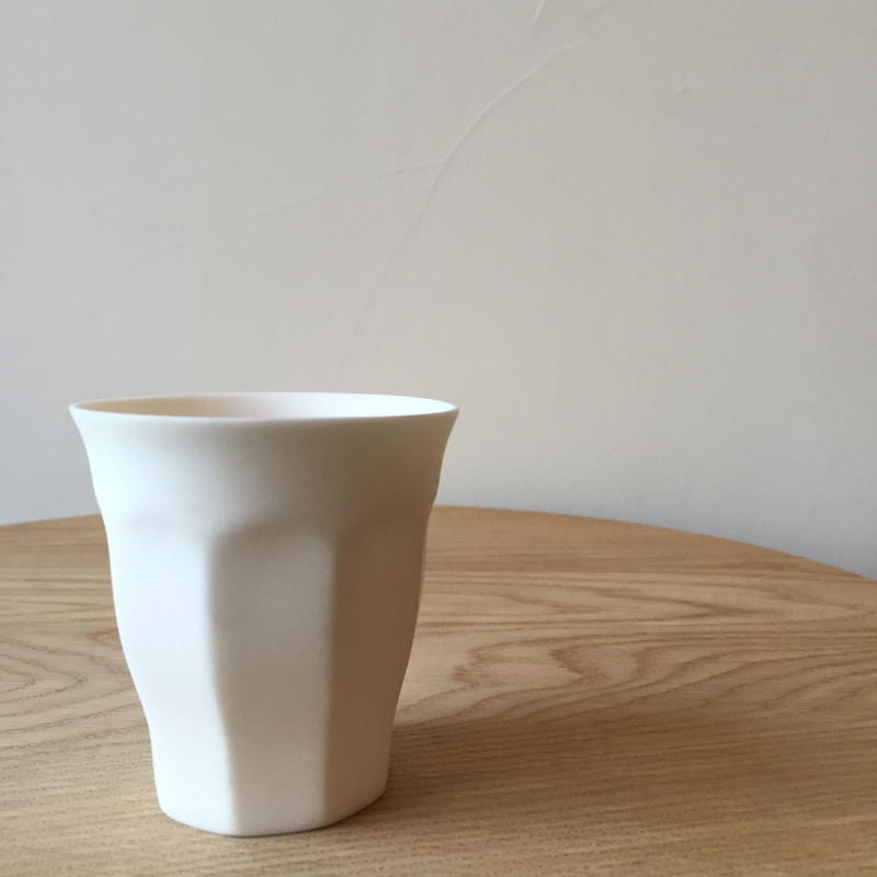 青木良太さん/デュラカップ