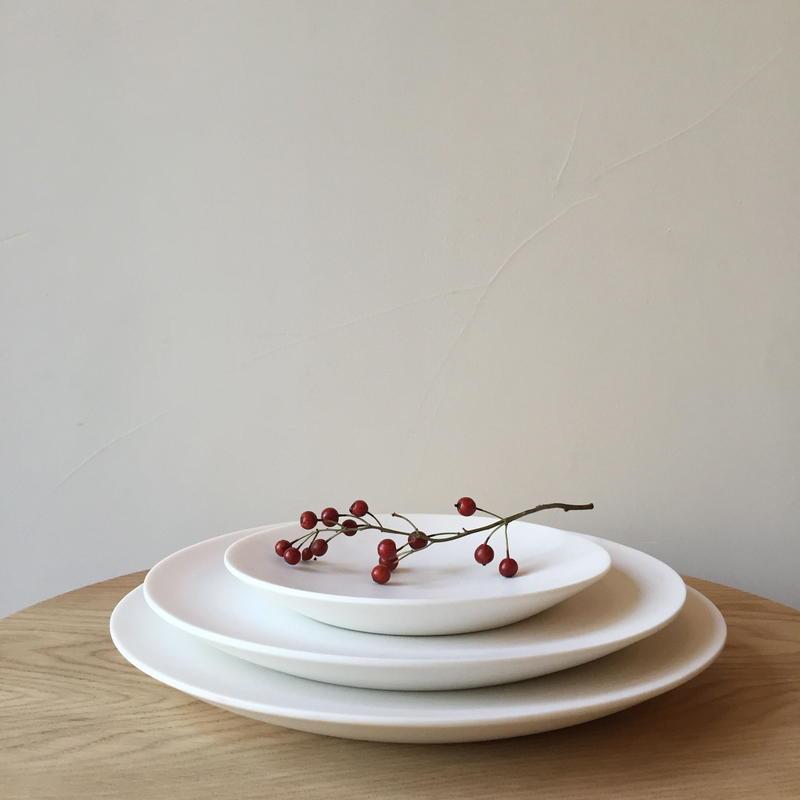青木良太さん/Assiette Blanche(8)