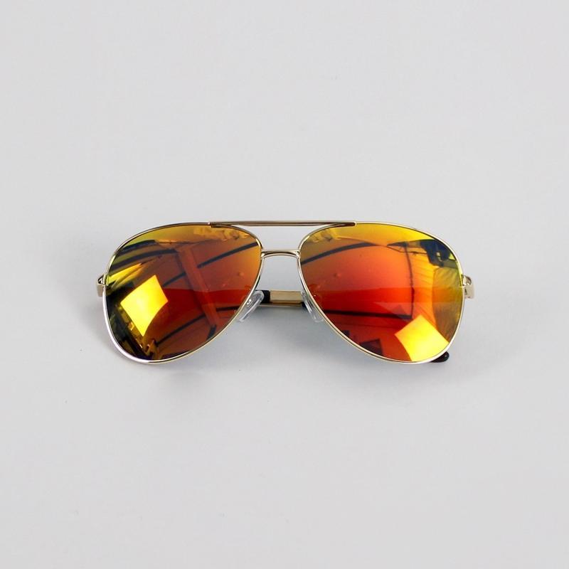 5801 beach sunglasses
