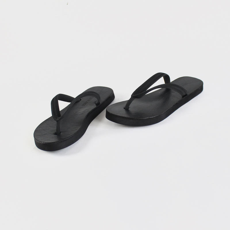 yuppie flip-flops