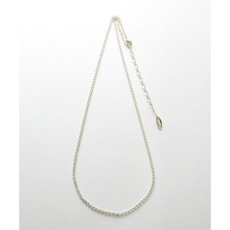 Chain 08
