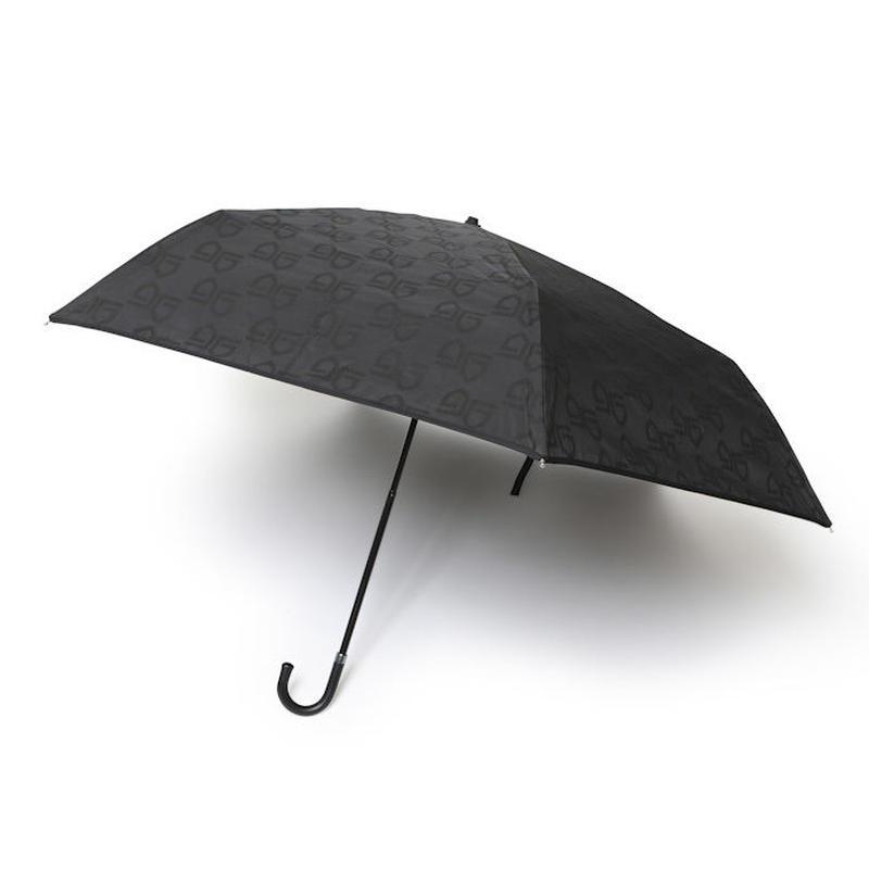 Rain or Shine G Umbrella