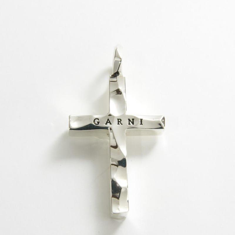 Essential Cross - S