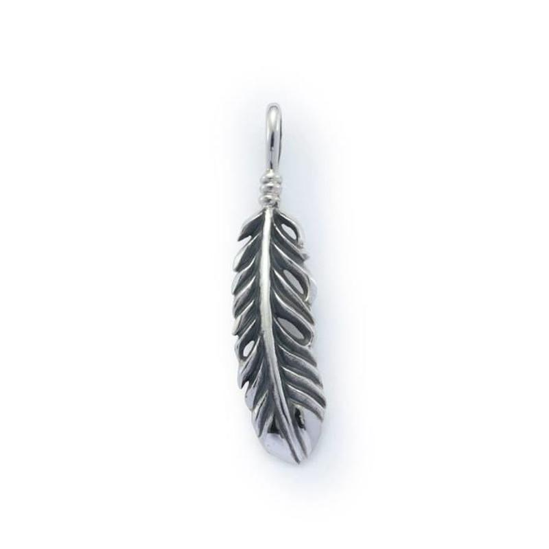 Eagle  Feather - S