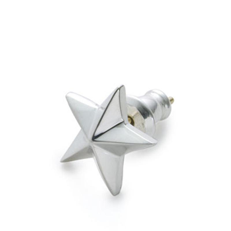 Star Pierce