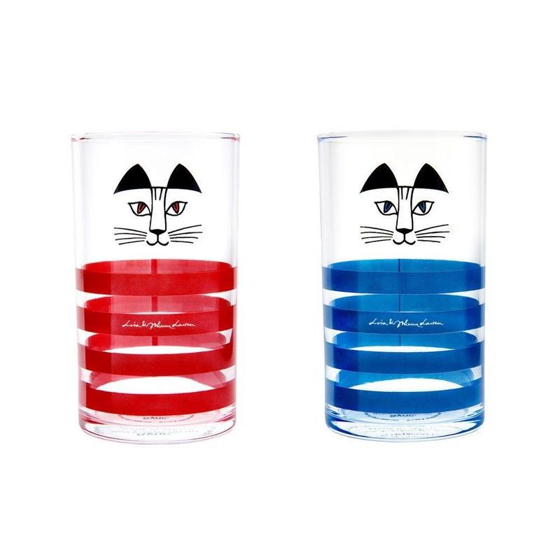 """TUMBLER GLASS """"MIMI"""""""