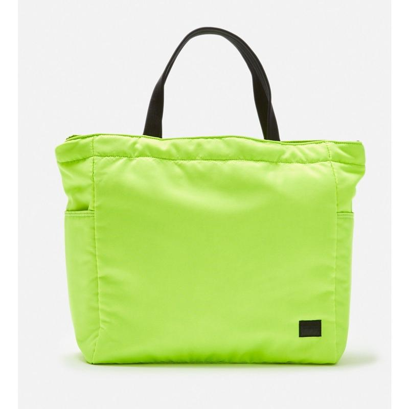 BAL/PORTER® FLIGHT NYLON 2WAY TOTE BAG