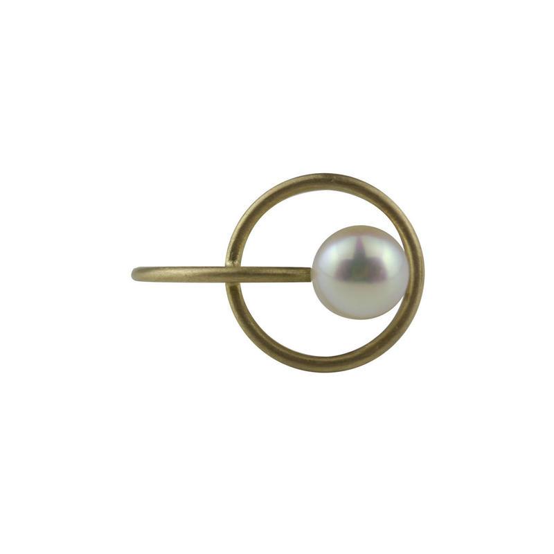 eternal ring (1)