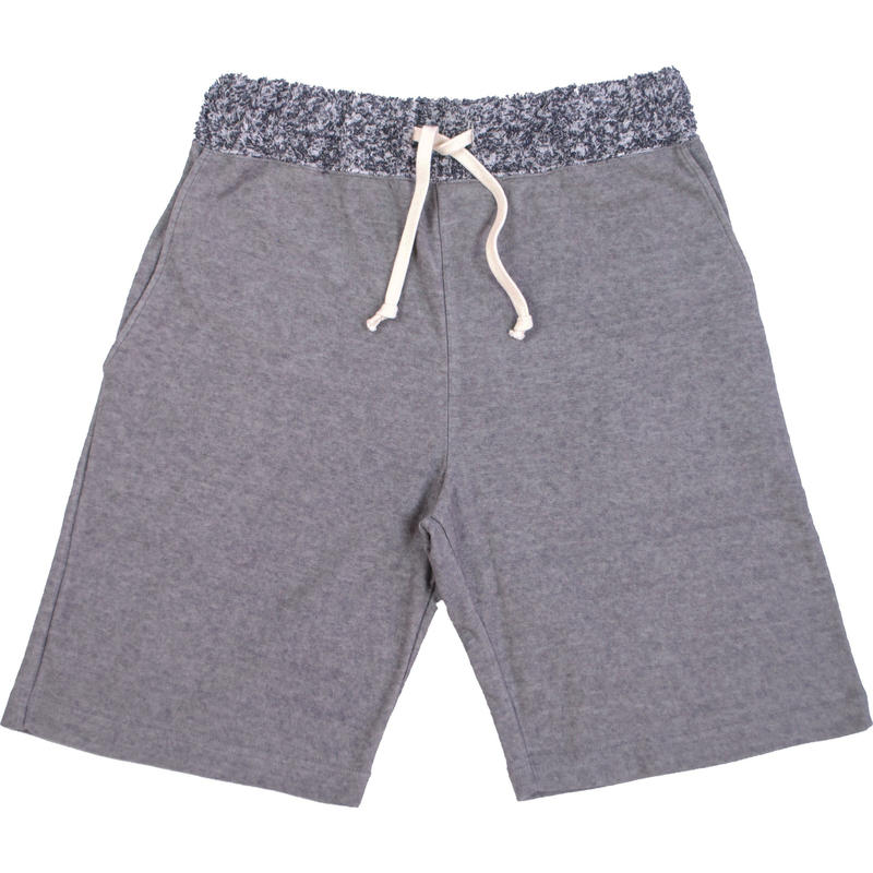 ※COMBI SHORTS -2 COLORS- H191-0504