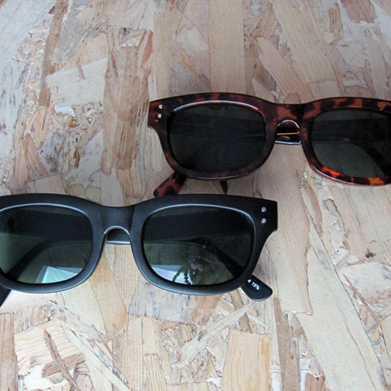 So Glad Original Sunglasses B