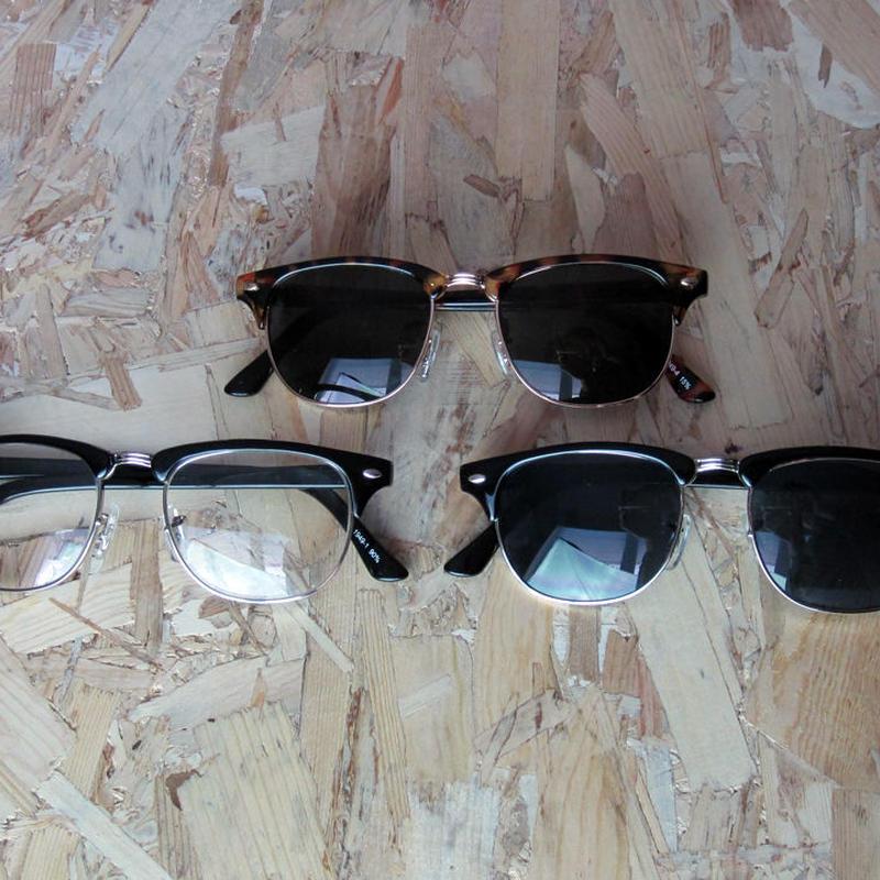 So Glad Original Sunglasses C
