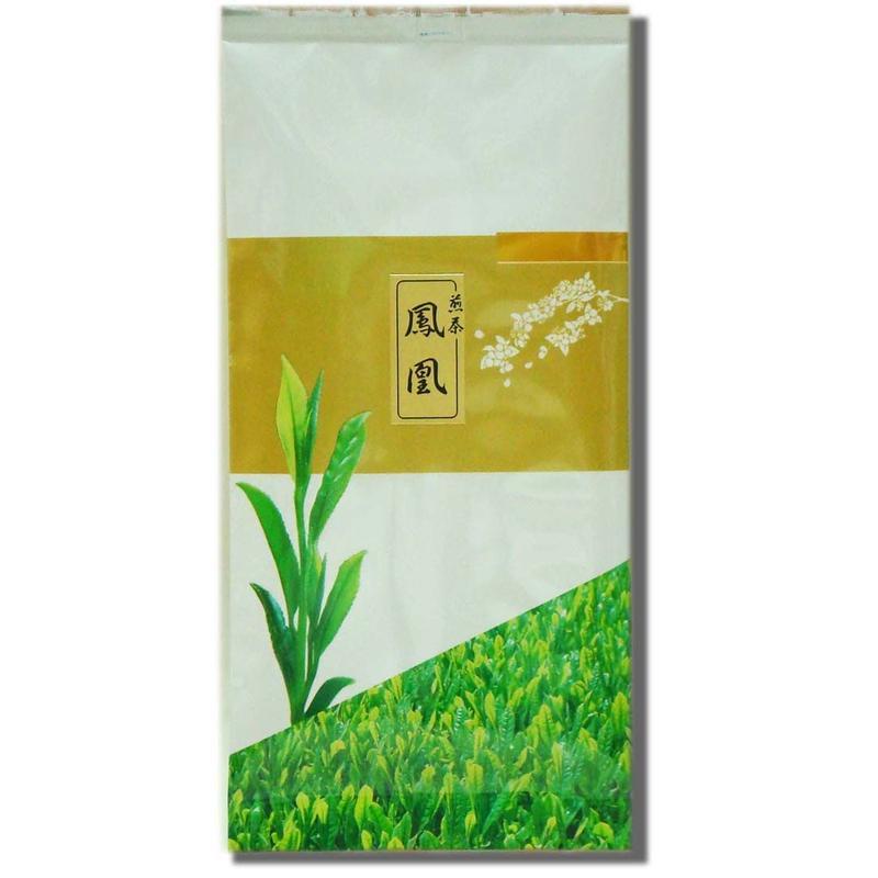 上煎茶 鳳凰(ほうおう) 100g