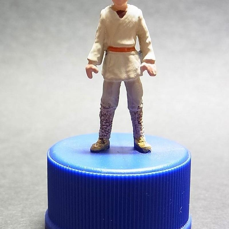 01 Anakin Skywalker (1)