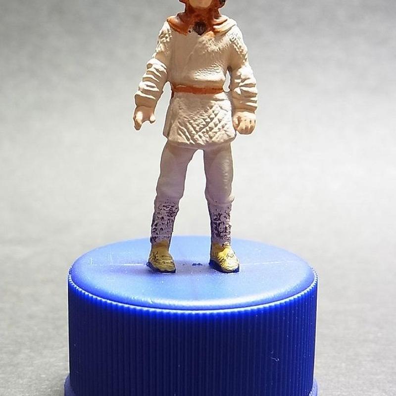 02 Anakin Skywalker (2)