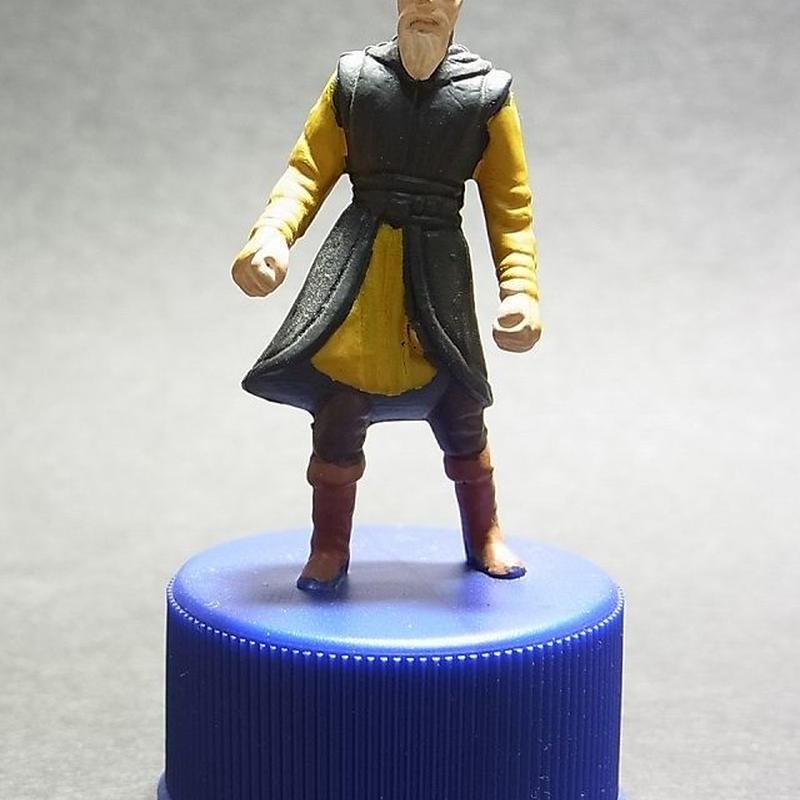 24 Ki-Adi-Mundi