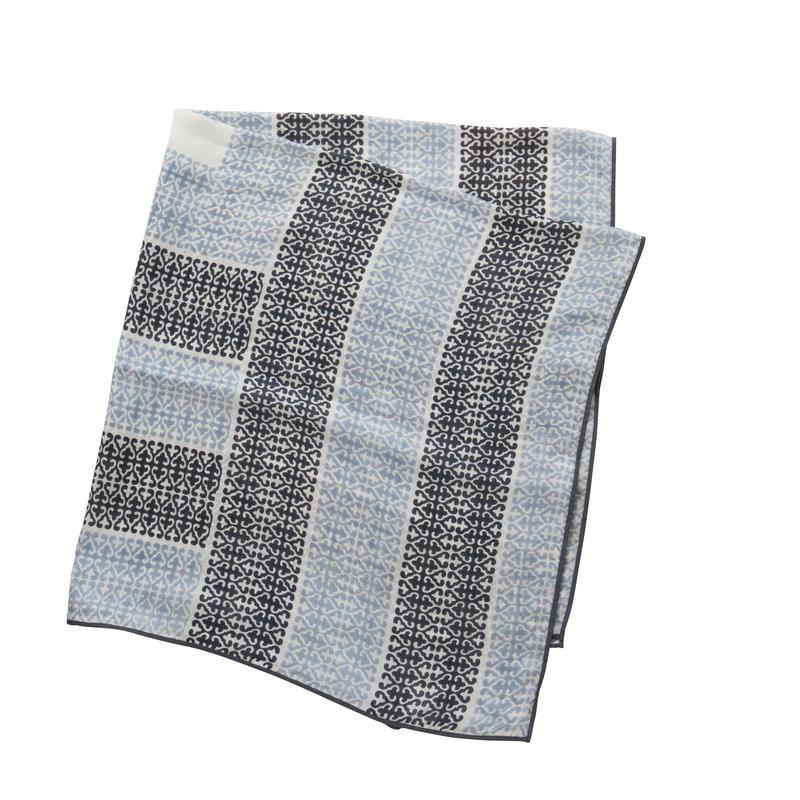 スカーフ Shevanti