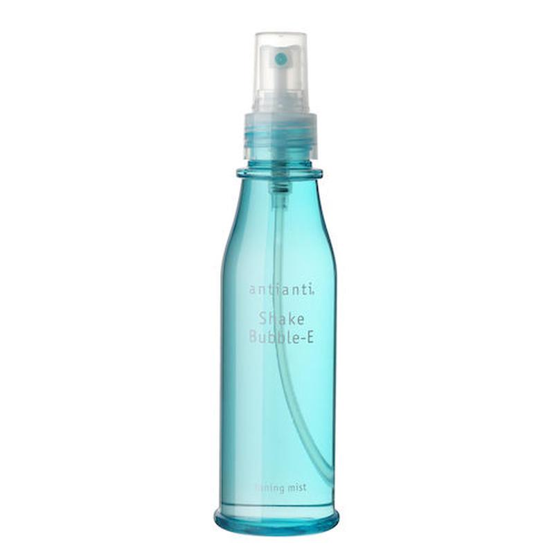 Shake Bubble-E Aqua (Skin Lotion) 150ml
