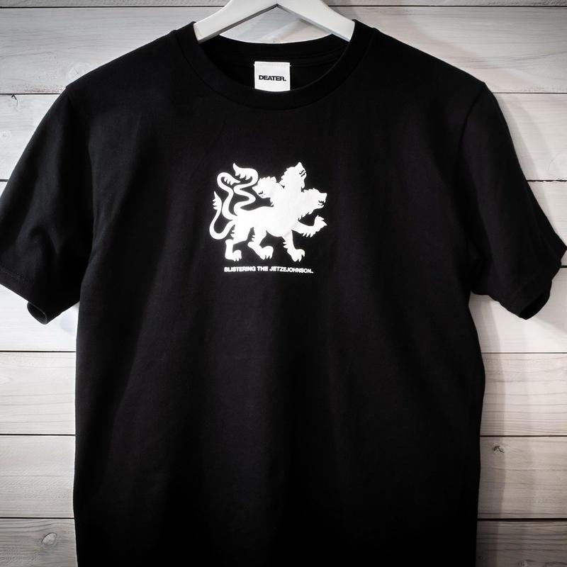 公式Tシャツ(ケルベロス)