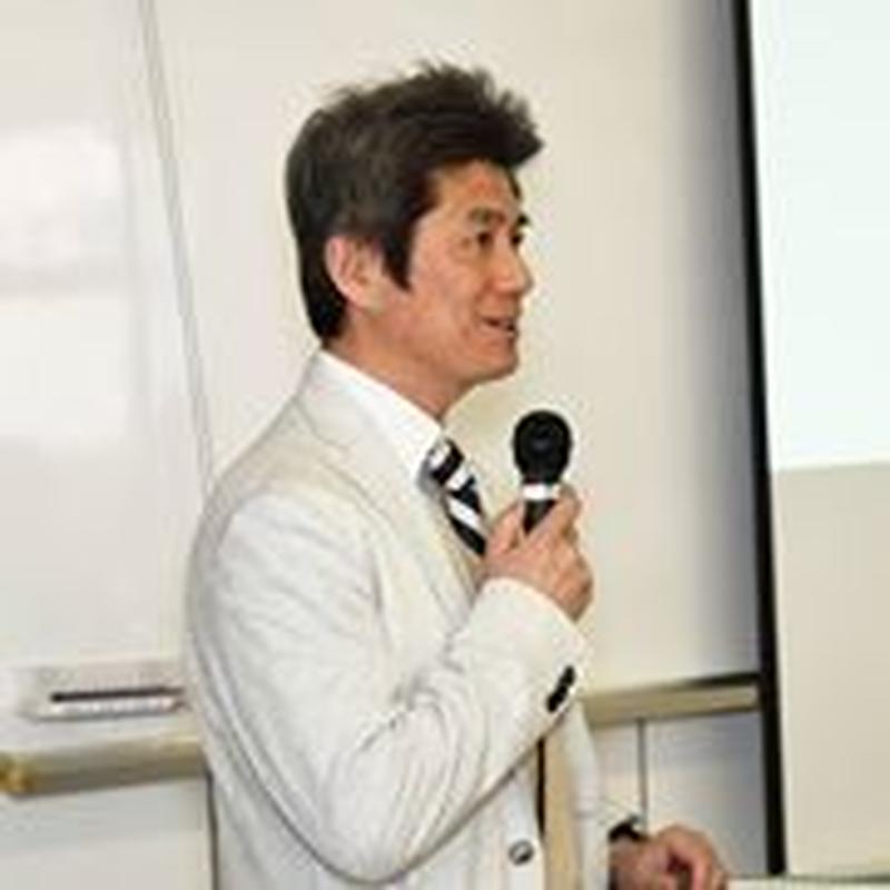 いのちアカデミー連続講座:渡邉勝之講師 ダイジェスト版