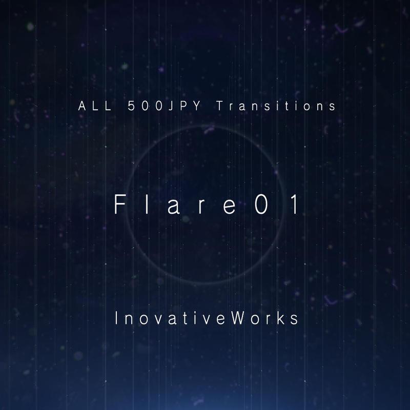 Flare01