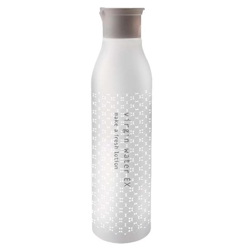 Virgin Water EX 【新製品】