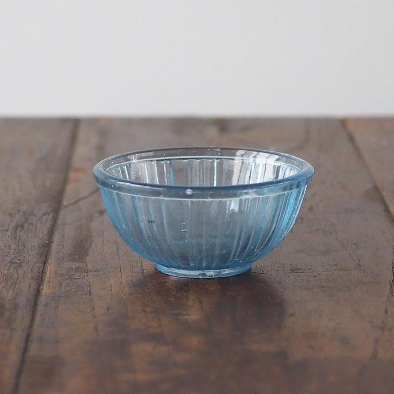 no360 ガラス豆皿